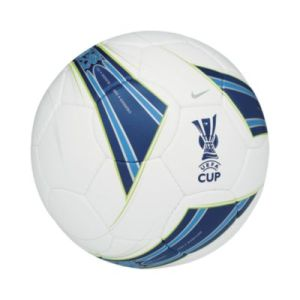 Official Ball of The Final