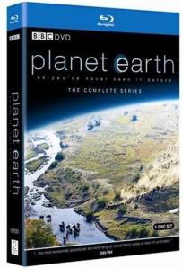PlanetEarthBluRayUK