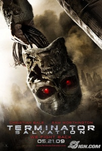 terminator-salvation-20090319000343249
