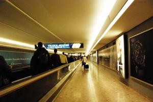 geneva_airport