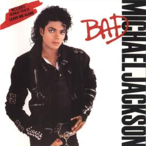 Michael_Jackson-Bad