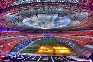 Donbass-Arena-Shakthar-4