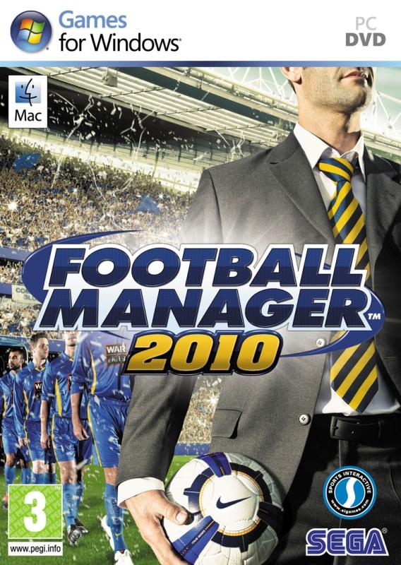 עדכון_ל_Football.Manager.2010