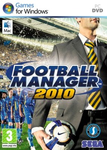 football-manager-2010-box