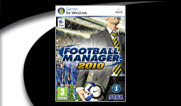 football-manager-2010
