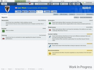 Football_Manager_2010-PCScreenshots17675Coach_Report