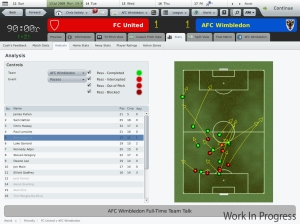 Football_Manager_2010-PCScreenshots17677Match_Analysis1