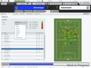 Football_Manager_2010-PCScreenshots17679Match_Analysis2A
