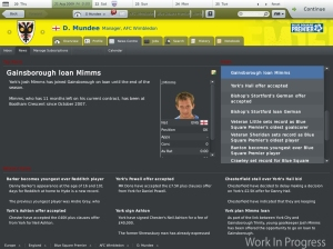 Football_Manager_2010-PCScreenshots17683News_Black
