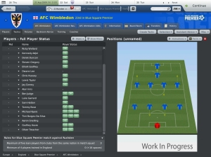 Football_Manager_2010-PCScreenshots17692Tactics3