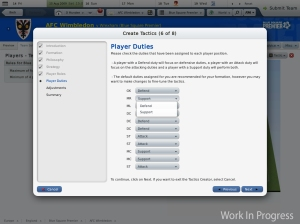 Football_Manager_2010-PCScreenshots17695Tactics8