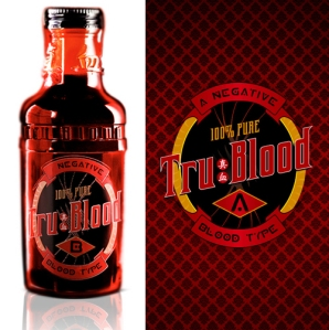 true-blood-bottle