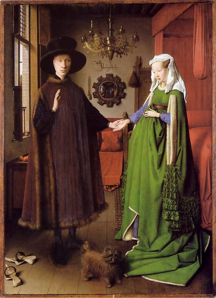 van-eyck-arnolfini