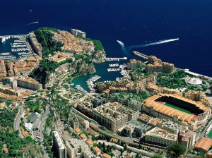 Monaco-France-Super-Cup
